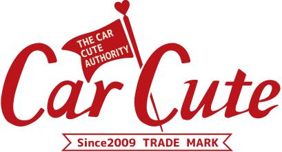 carcute shop
