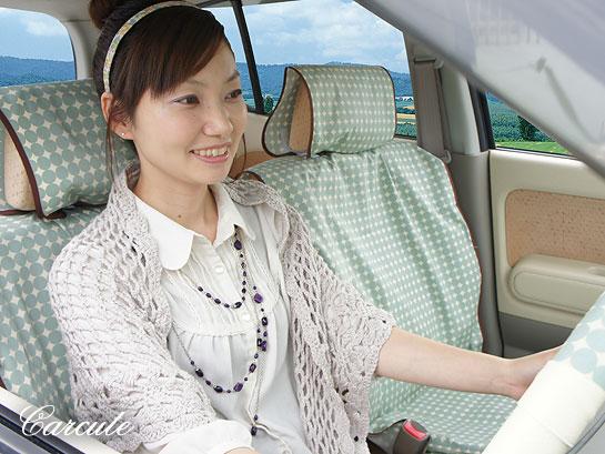 運転席側からのイメージ (5632)_original